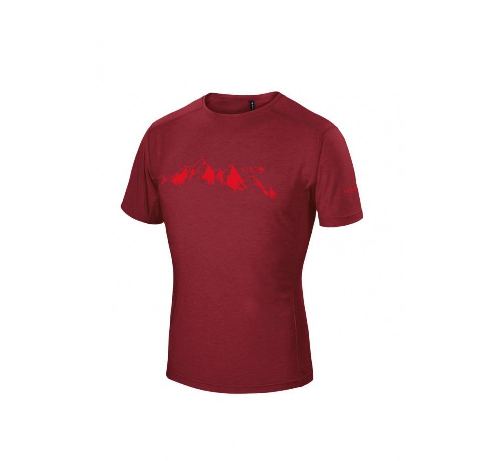 Pánske tričko FERRINO YOHO