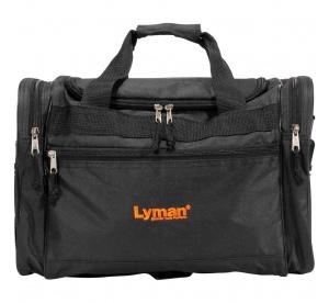 Strelecká taška Lyman