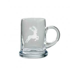 Pivový pohár 300ml