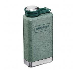 Fľaška Stanley 0,24 l