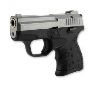 Plynová pištoľ Atak Zoraki...
