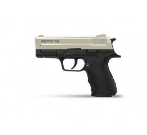 Plynová pištoľ RETAY X1...