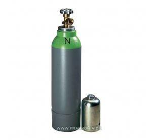 Tlaková fľaša 5L 300Bar