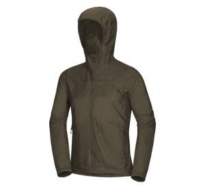 Pánska bunda 2-vrstvová...