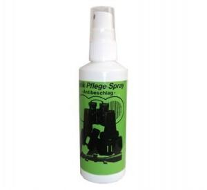 Spray na čistenie optiky-...