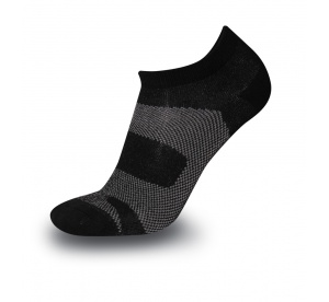 Ponožky SherpaX  MANA