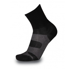Ponožky SherpaX  API