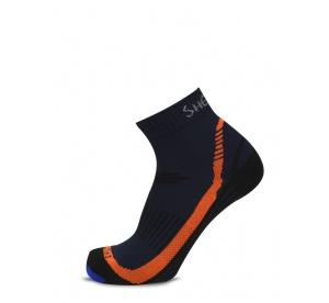 Ponožky SherpaX CACHI