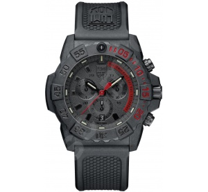 Luminox XS.3581.EY