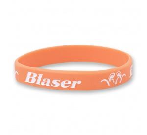 Silikónový náramok BLASER-...