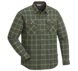 Košeľa Pinewood Prestwick