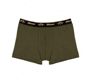 Blaser Magnum Boxer Shorts