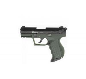 Plynová pištoľ BLOW TR 34,...