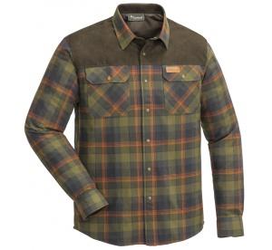 Košeľa Pinewood Douglas