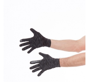 NORTHFINDER unisex rukavice...