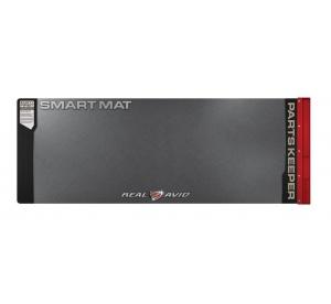 Čistiaca podložka Smart Mat...