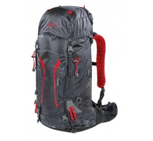 Turistický batoh FERRINO...