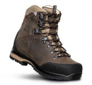 Dámske topánky ALFA Berg...