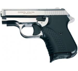 AFG Plyn.pištoľ Ekol Volga...