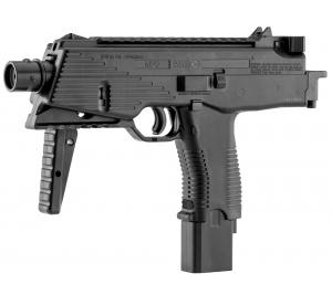 Vzduchová pištoľ Gamo MP9,...
