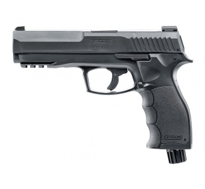 Pištoľ CO2 T4E HDP 50, kal....
