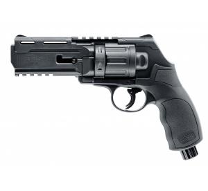 Revolver CO2 T4E HDR 50,...