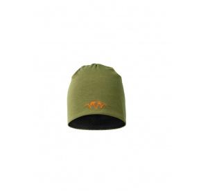 Čapica  Blaser- Higland Green