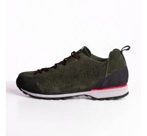 Pánske outdoor topánky...