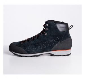 Outdoorová obuv TERAM