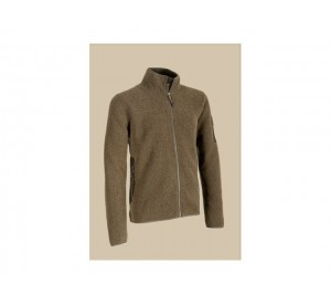 Blaser fleece Halifax