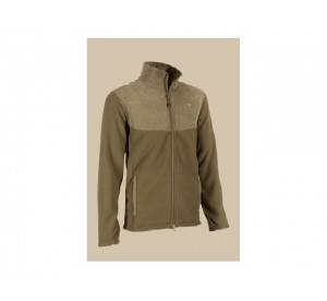 Blaser fleece Argali2