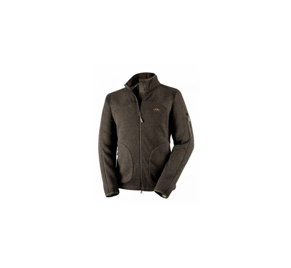 Blaser fleece Elmar