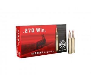 GECO .270 Win. EXPRESS 8,4g