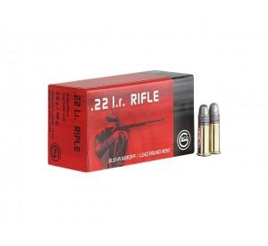 GECO .22lfB Rifle     2.6g
