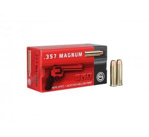 GECO .357 Magnum Hohlsp. 10.2g