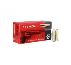 GECO .38 Special VM-FK 10.2g