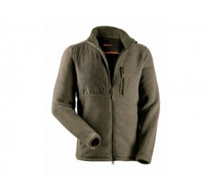 Blaser fleece Johann