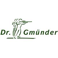 Dr. Gmünder