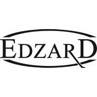 EDZART