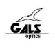 GALS Optics
