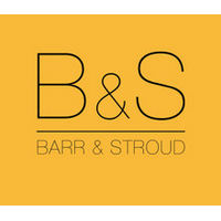 Barr&Stroud