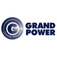 GRAND POWER