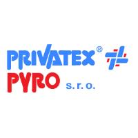 Privatex-Pyro s.r.o.